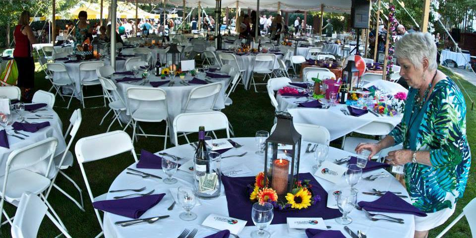 Moss Mansion wedding Montana