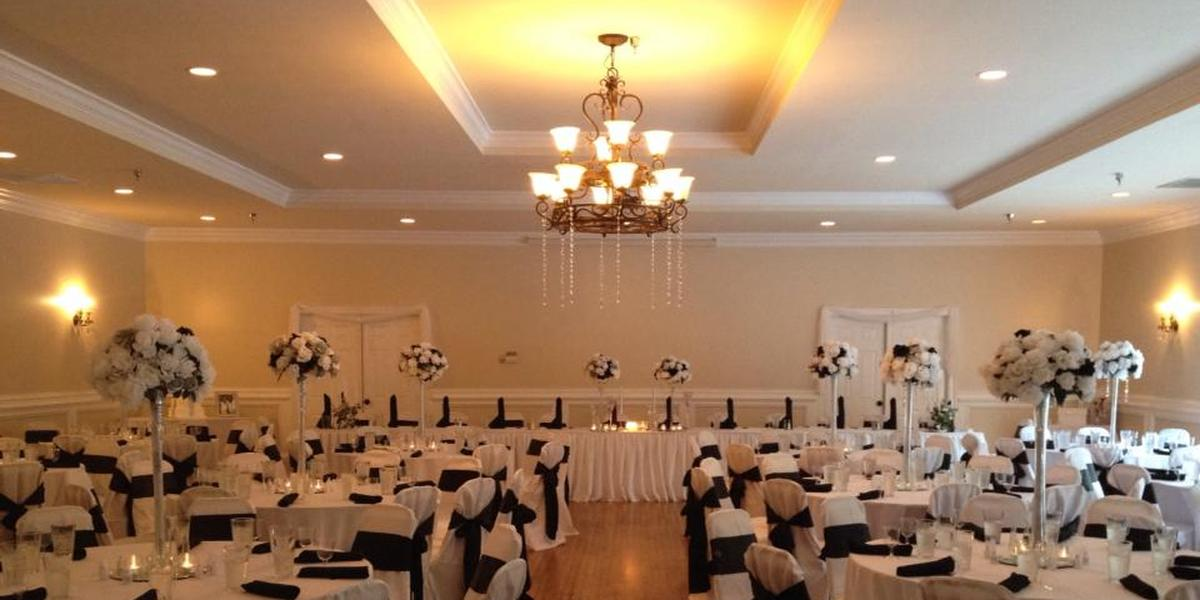 SW Gardens and Events wedding Atlanta