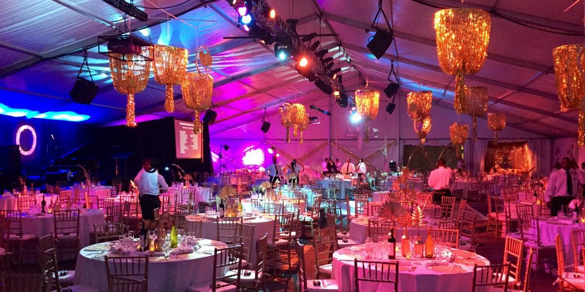 Calcasieu wedding New Orleans