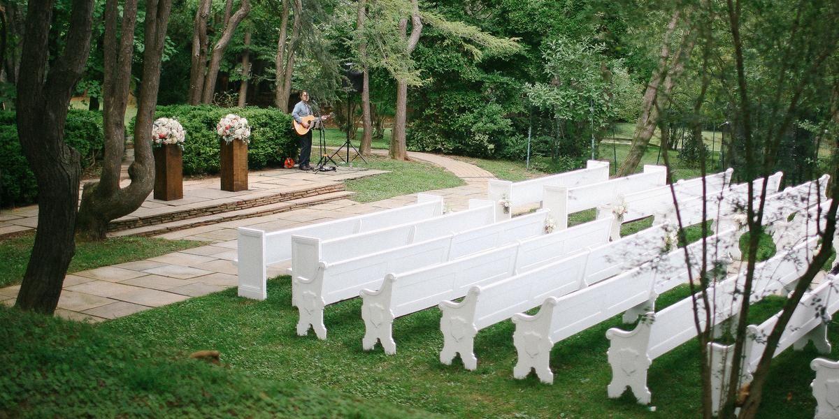 Maryland Private Estate Wedding Venues Price Venues