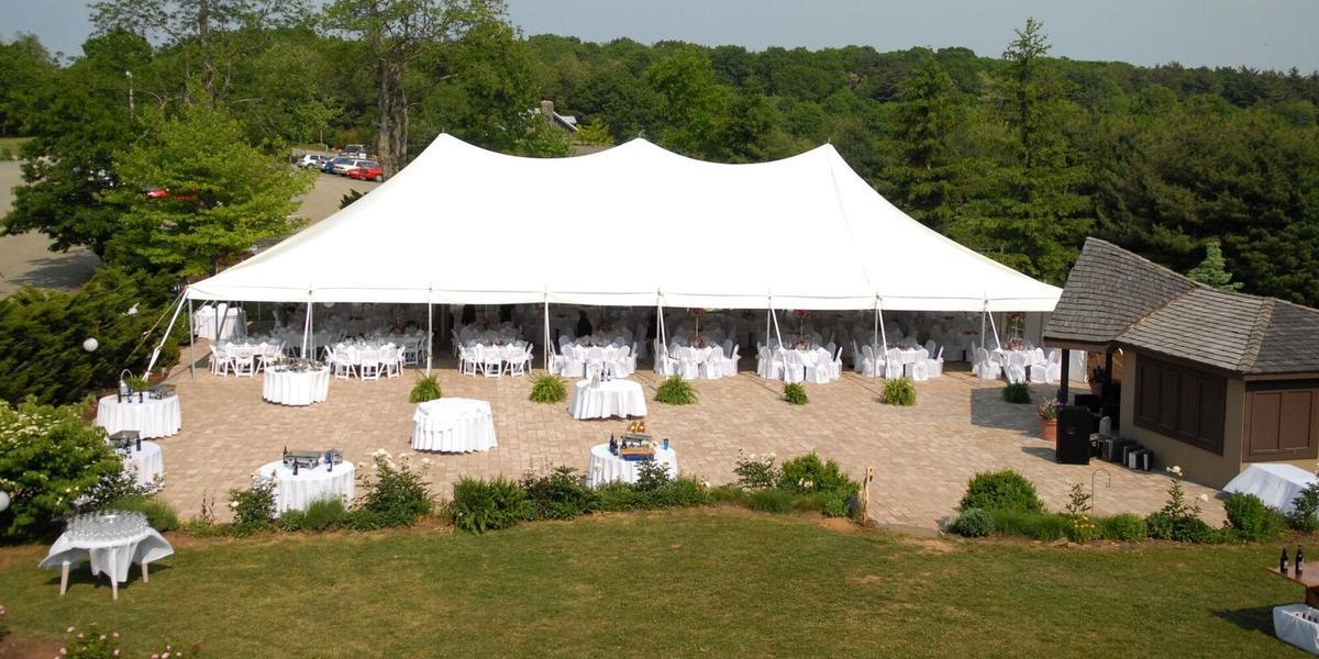Chateau Morrisette Winery wedding Southwest Virginia