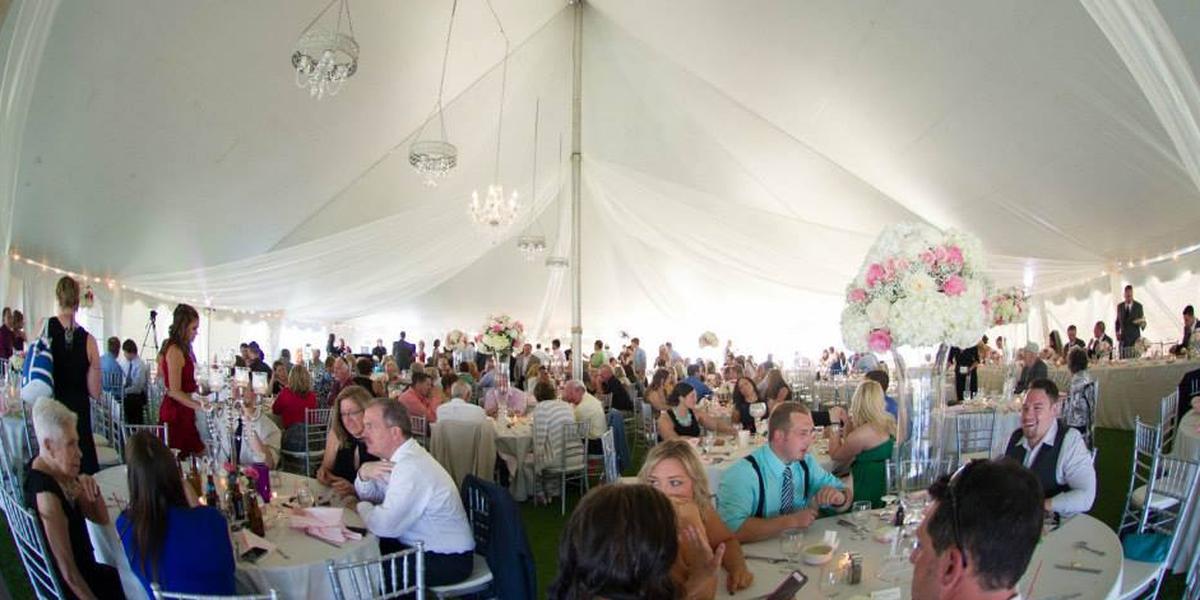 The Legacy Golf Club & Banquet Facility wedding Ann Arbor