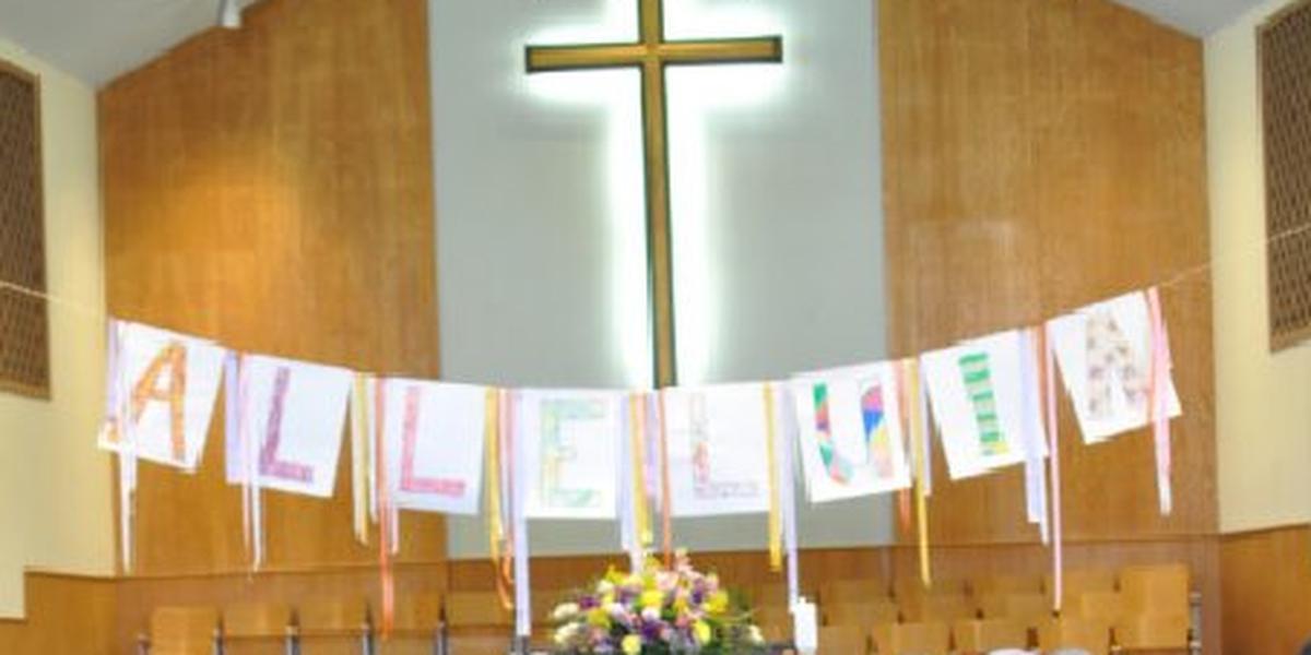 First Evangelical Free Church, Brooklyn wedding Brooklyn