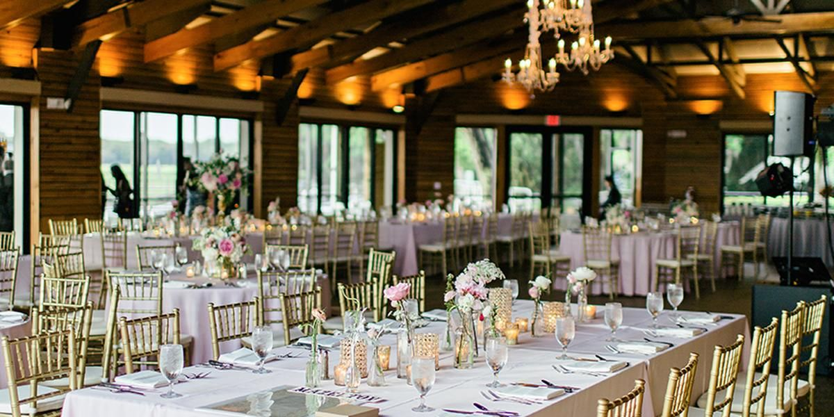 The Villas of Amelia Island Plantation wedding Jacksonville