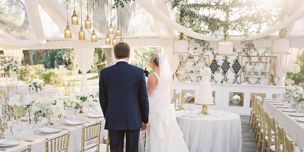 Musgrove Retreat wedding Atlanta