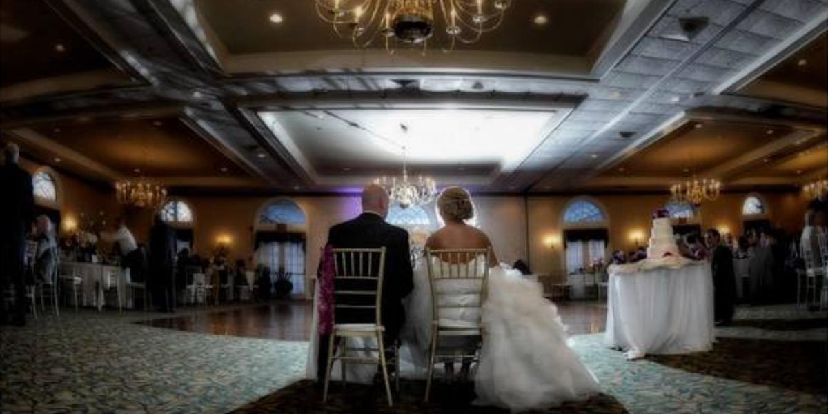 Spring Mill Manor wedding Philadelphia