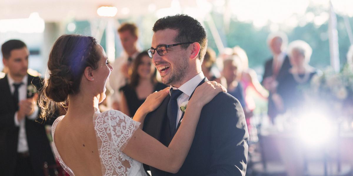 Innisbrook, a Salamander Resort wedding Tampa
