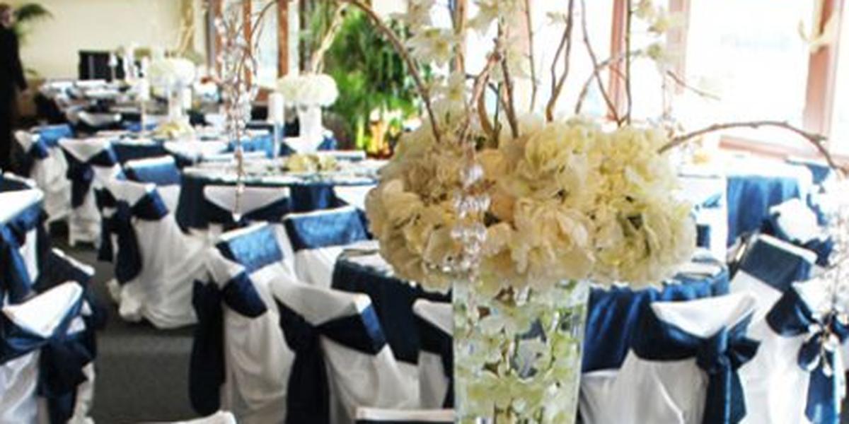 Bahia Corinthian Yacht Club wedding Orange County