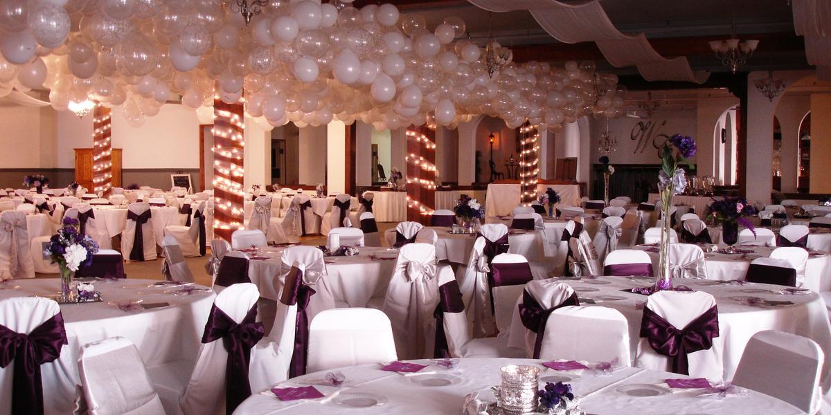 Walton Centre wedding Central Illinois