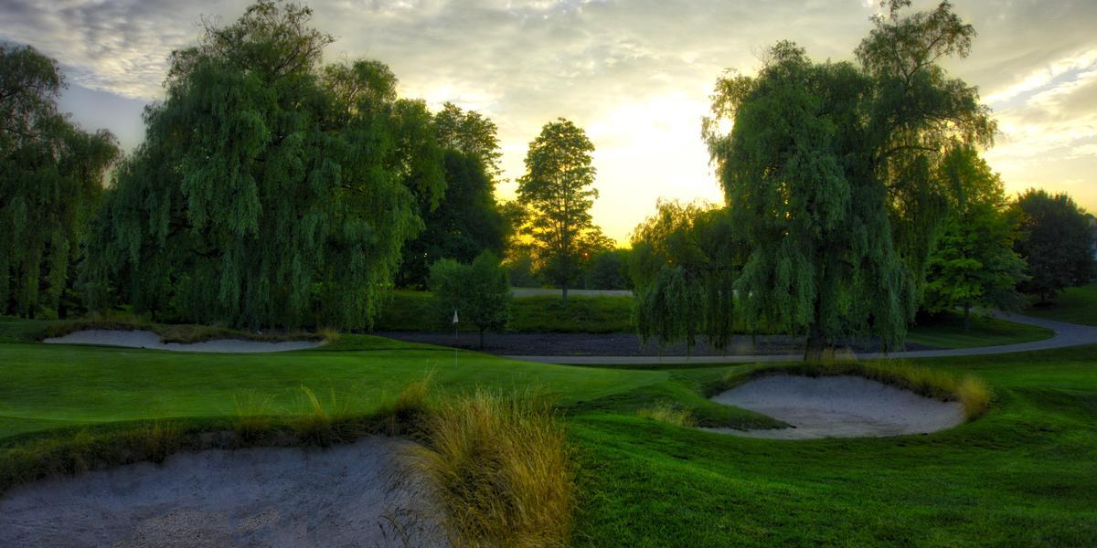 Mahopac Golf and Beach Club wedding Westchester/Hudson Valley
