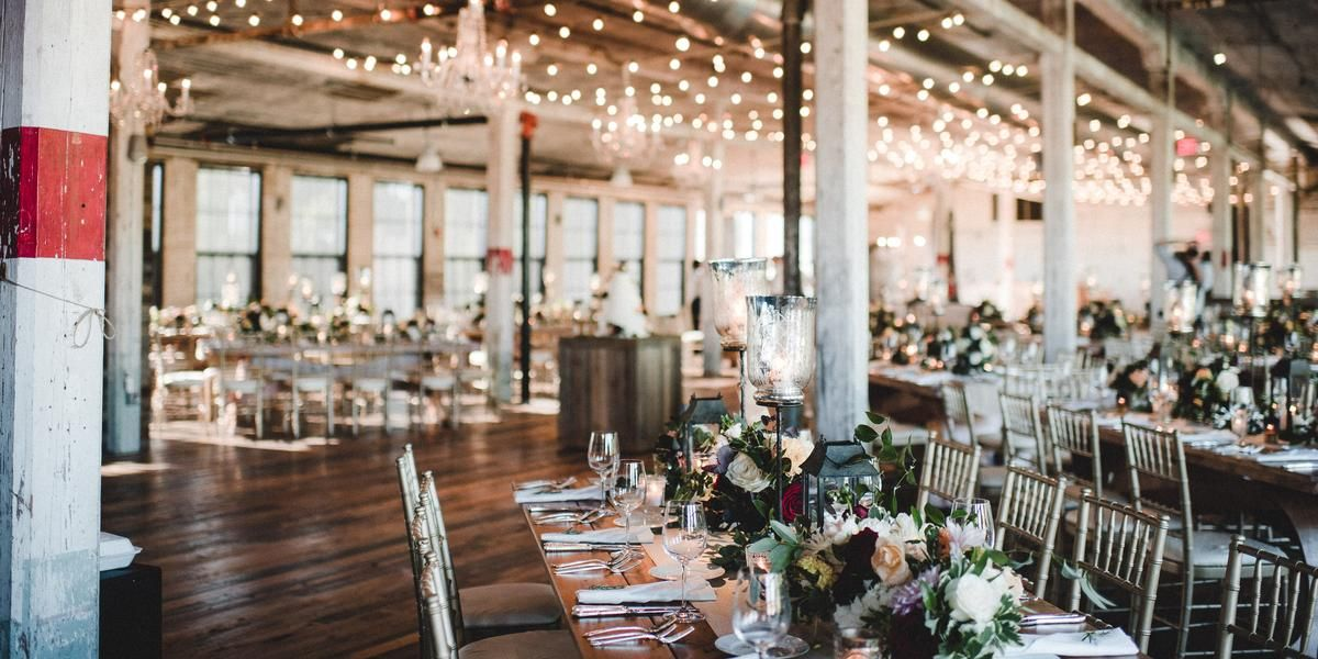 Journeyman Distillery wedding Kalamazoo