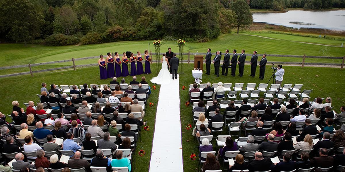Double JJ Resort wedding Grand Rapids
