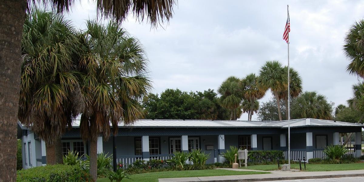 Riverhouse wedding Central Florida Beaches/Coast