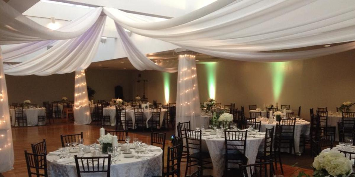 Craft Catering at Rolling Pines wedding Lehigh Valley/Poconos