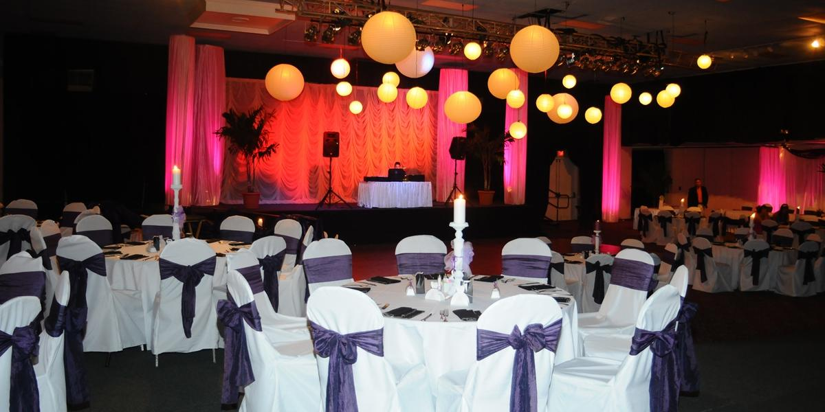 Hilton Head Island Beach & Tennis Resort wedding Hilton Head
