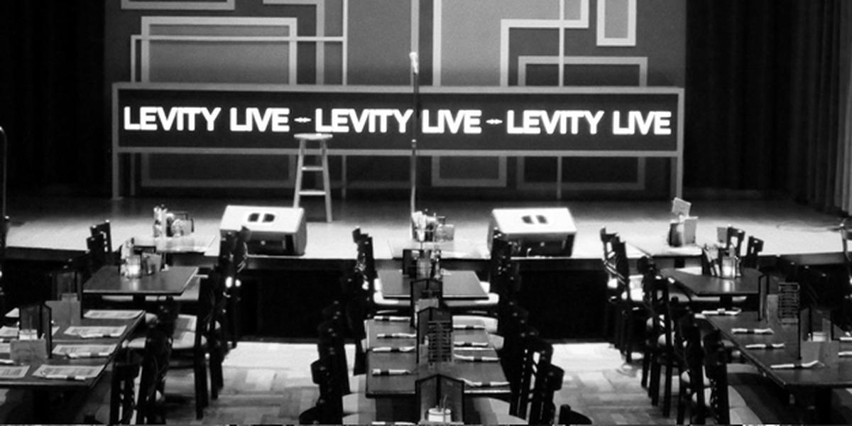 Levity Live wedding Westchester/Hudson Valley
