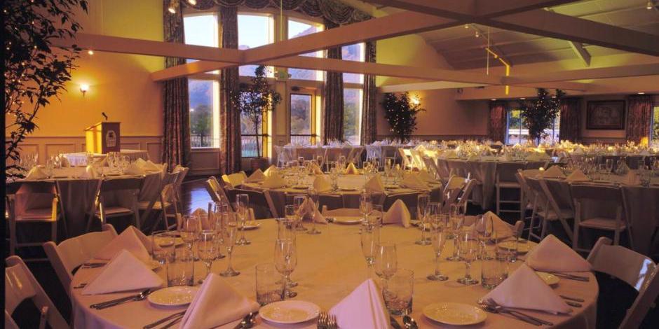 Schoolhouse Plaza wedding Napa/Sonoma