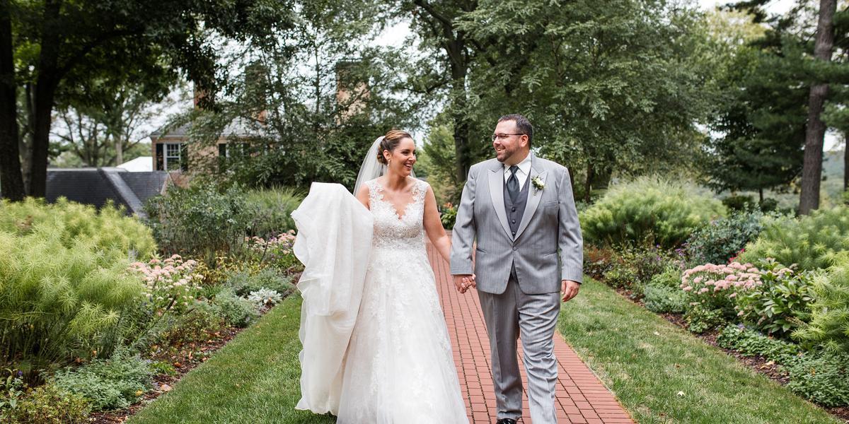 Drumore Estate wedding Lehigh Valley/Poconos